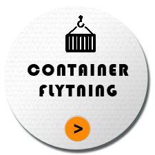 Containerflytning_ib_flyttemand