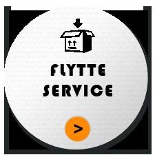 Flytteservice_ib_flyttemand