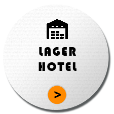 Lagerhotel_ib_flyttemand